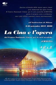 10locandina concerto Milano