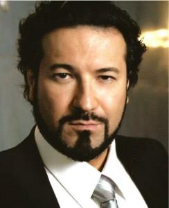 Carlo Colombara