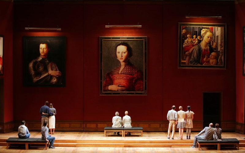 TEATRO ALLA SCALA: Il trovatore – Giuseppe Verdi, 18 febbraio 2020
